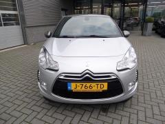 Citroën-DS3-7