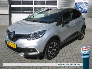 Renault-Captur