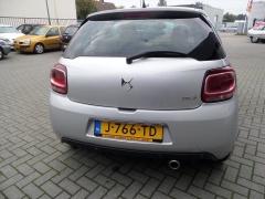 Citroën-DS3-3