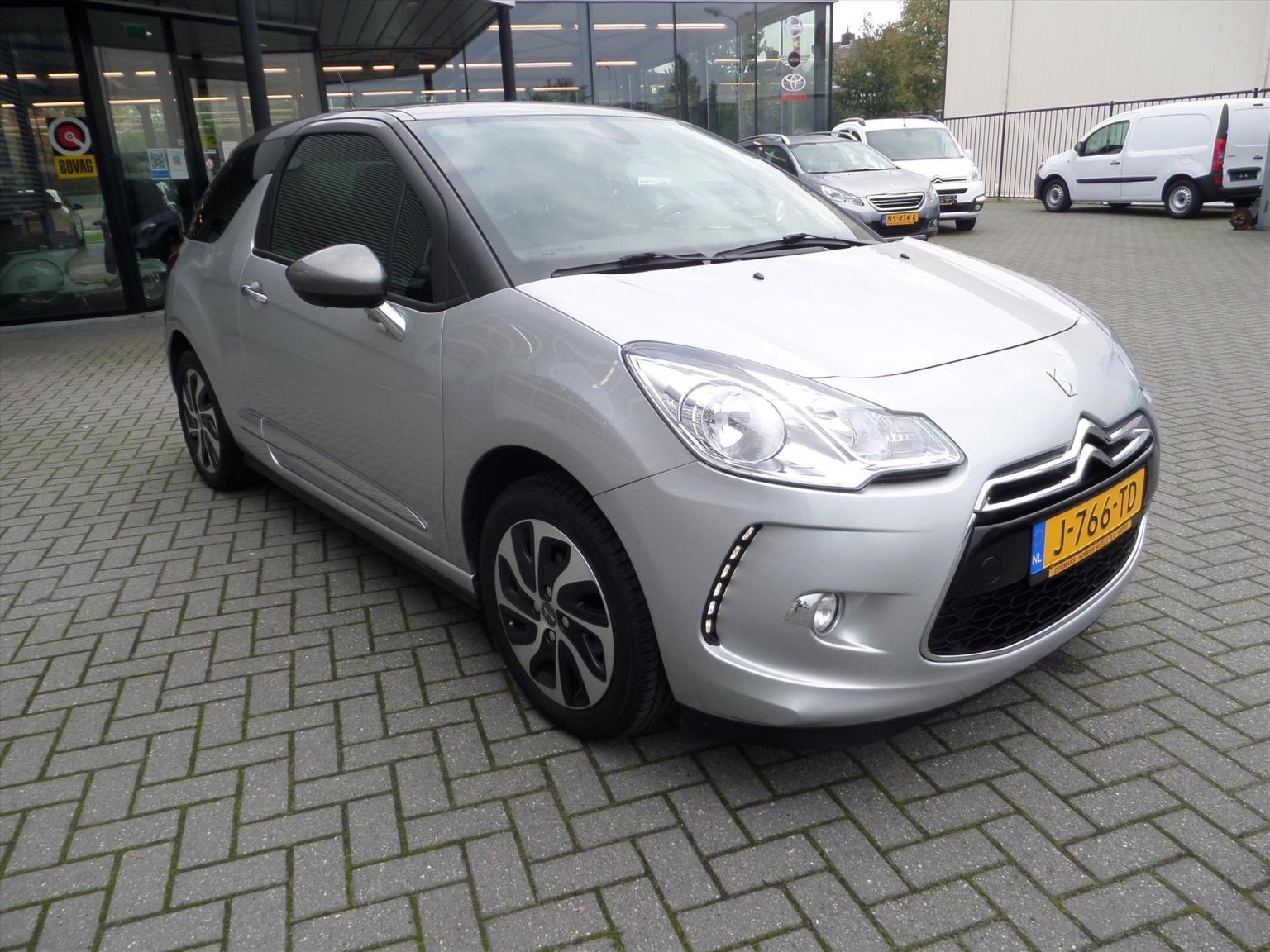 Citroën-DS3-6