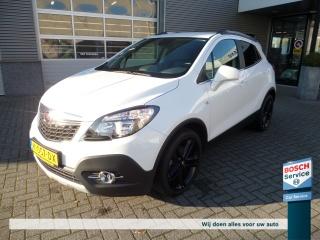 Opel-Mokka