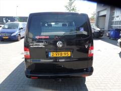 Volkswagen-Transporter-3